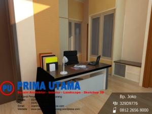 Design Interior Semarang 9